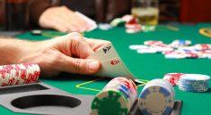 Bandar Judi Blackjack Online Casino Indonesia Deposit Pulsa