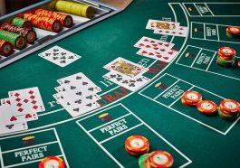 Bandar Judi Poker Terbaik Terpercaya Dengan Deposit Pulsa