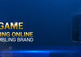 Situs Judi Slot Online Terlengkap & Daftar Agen Slot Terpercaya